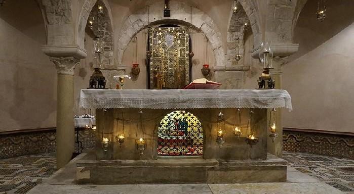 """L'arcivescovo ortodosso-russo Hilarion dichiara: """"dal 21 maggio le spoglie di San Nicola da Bari saranno traslate in Russia"""""""