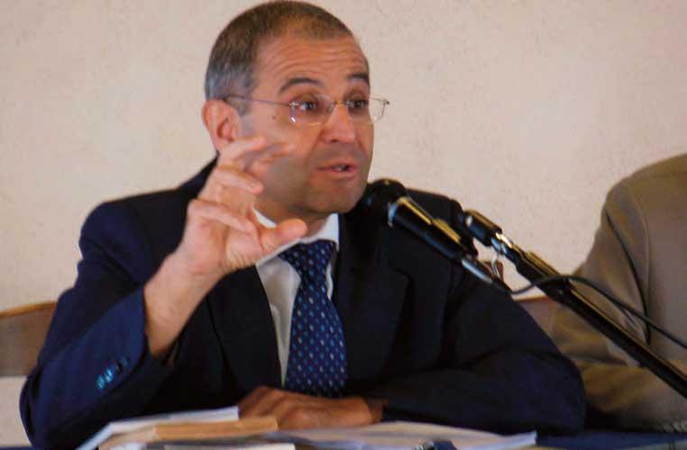 prof.-Giovanni-Turco