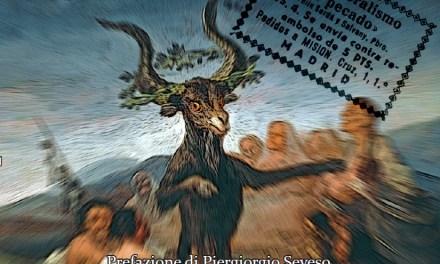 Il liberalismo è peccato: ovvero il mostro che oggi domina il mondo nell'opera di Felix Sardà y Salvany