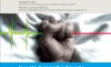 [MILANO] Martedì 27 giugno, ore 21: Morte e dignità, un dibattito sull'eutanasia