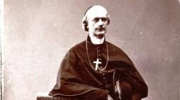 Nell'anniversario della Pastor Aeternus (18 luglio 1870)