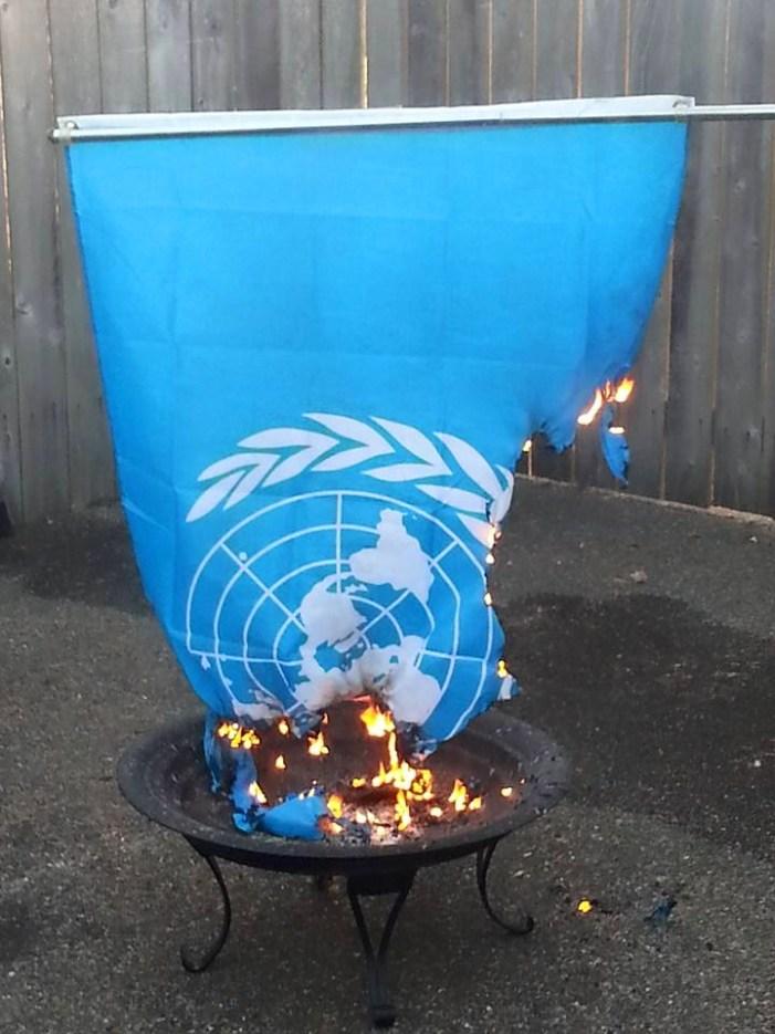 Esiste ancora una comunità internazionale?