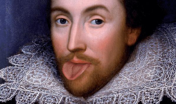 Shakespeare era cattolico?
