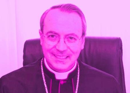 [RASSEGNA STAMPA] Notizie e replica del Comitato Beata Scopelli a Francesco Lambiasi