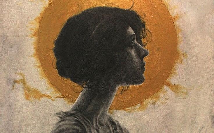 Ipazia (copertina)