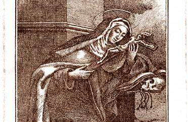 Reggio Emilia, tra consacrazioni e Beati accostati a Lutero