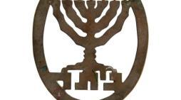 [DA LEGGERE] Il 'Vaticano II' dell'Ebraismo: il Concilio sionista di Basilea