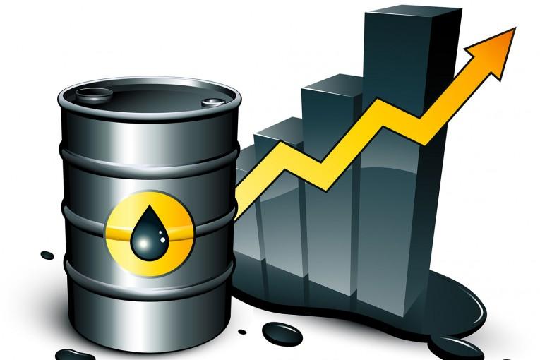costo-barile-petrolio