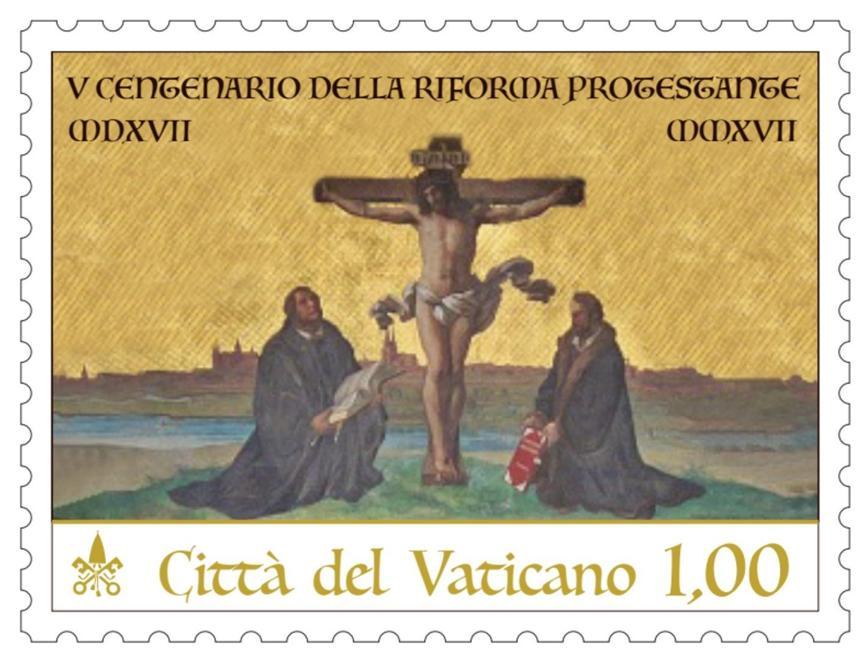 francobollo-lutero-vaticano