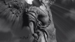 Tributo d'onore e d'amore alle angeliche milizie