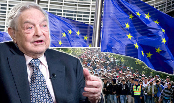 Oltre il complottismo: svelata la lista dei 226 europarlamentari 'affidabili' per Soros!