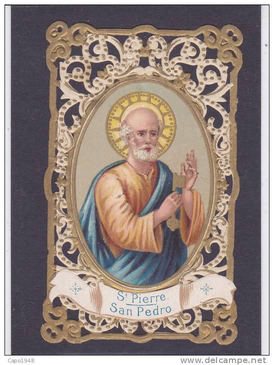 """Il """"magistero"""" del Concilio Vaticano II. Di don J. M. Gleize"""