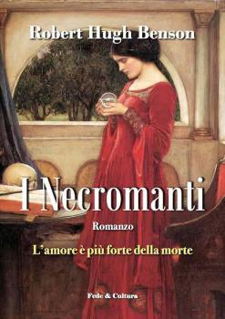 I Necromanti (1909)