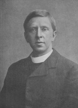 Mons. R. H. Benson (1907)