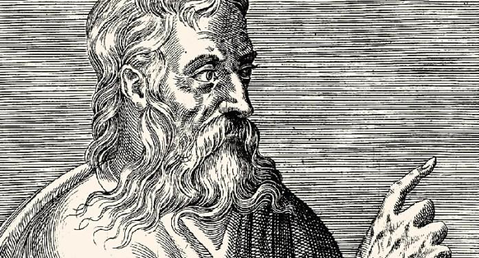 Seneca saepe noster: spunti di spiritualità senecana