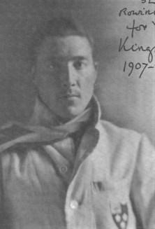 Shane Leslie (1907)