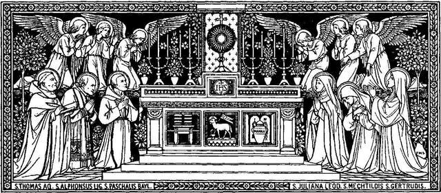 La Messa di Caino