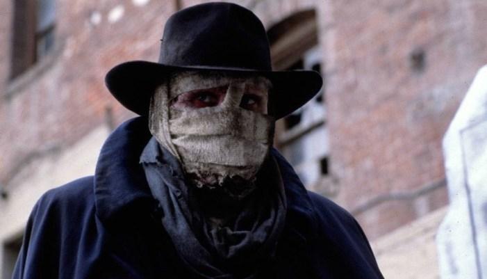 "[CINESPADA] ""Darkman"": imprese di un ""supereroe"" drammaticamente imperfetto"