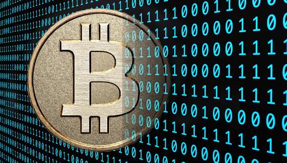 Ma allora 'sto Bitcoin crolla o no?