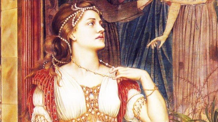 """""""Fabiola"""": un piccolo gioiello della narrativa cattolica"""