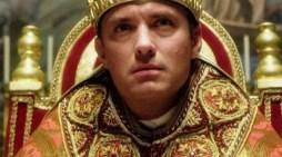 Il potere temporale dei papi secondo Monsignor Benson