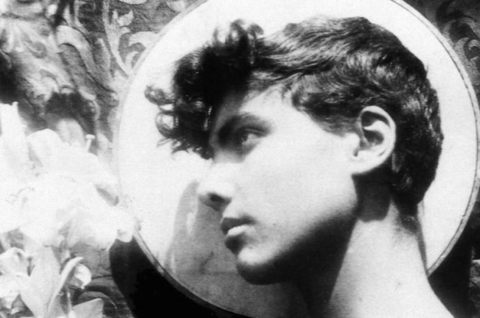 """Toto e i suoi racconti: il """"quinto Vangelo"""" di Baron Corvo"""