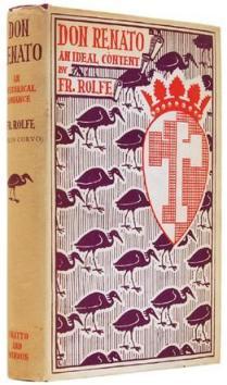 Edizione Chatto & Windus, 1963