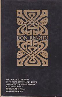 Edizione Longanesi, 1971