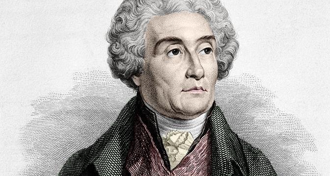 Joseph-de-Maistre-libre-de-droits