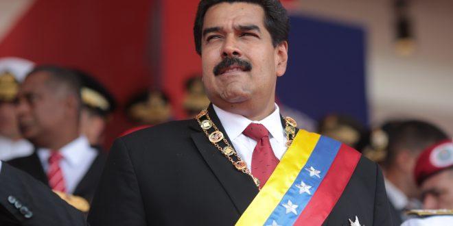 Venezuela, inflazione alle stelle e criptovaluta di stato