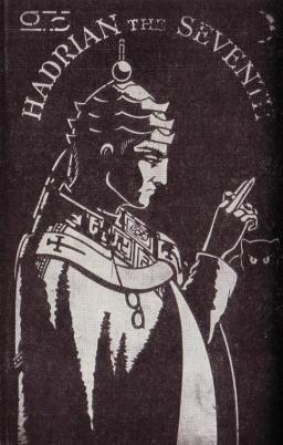 Adriano VII (Chatto & Windus, 1904)