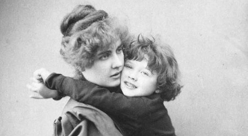Constance Lloyd: moglie e vittima di Oscar Wilde