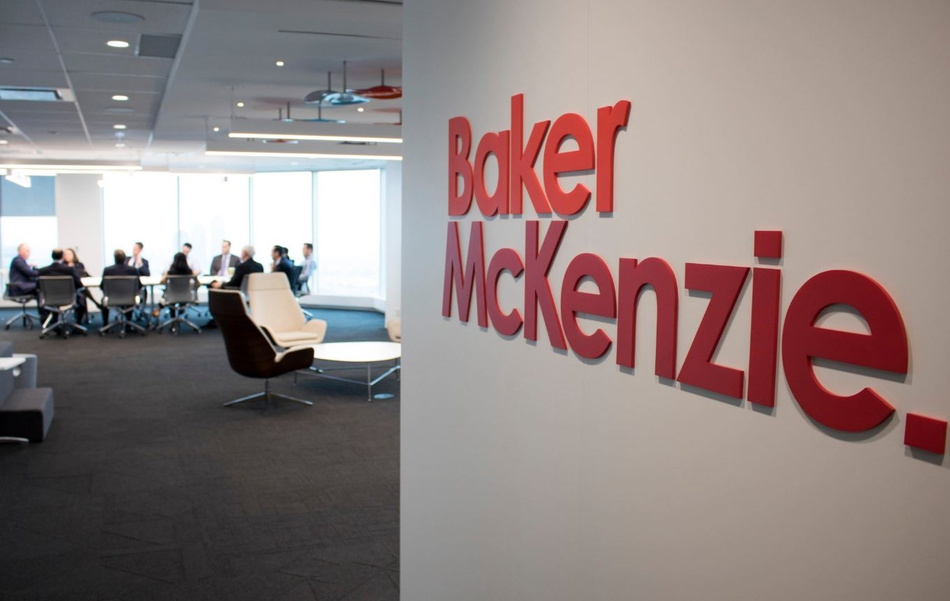 baker-mckenzie-appoints-global-lng-head
