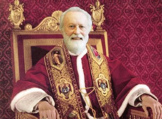 Bergoglio e Scalfari: un nuovo fraterno colloquio