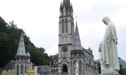 Lourdes: Scienza e Fede non sono in contraddizione!