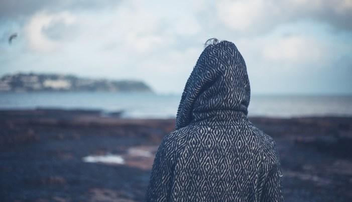 La solitudine di chi vuole la compagnia di Dio