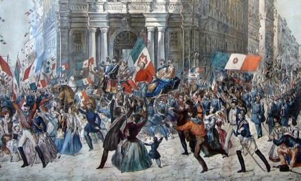 Don Giacomo Margotti e il Risorgimento anticattolico