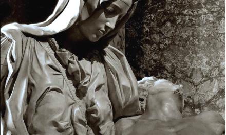 [AD FONTES] Araì Daniele e Monsignor De Castro Mayer: una vecchia intervista