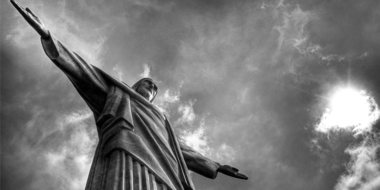 Il matrimonio tra Cielo e Terra nelle parole di mons. R. H. Benson