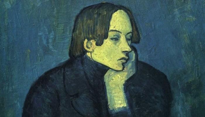Lionel Johnson: Oscar Wilde, l'alcolismo e la poesia cattolica