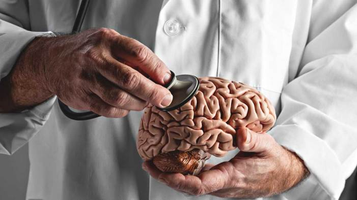 Morte cerebrale: comprovata tesi scientifica o mera ipotesi?