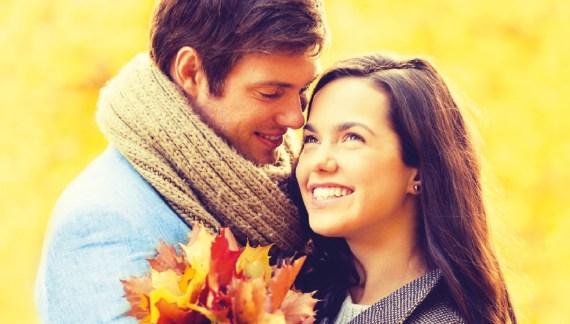 [SEGNALAZIONE LIBRARIA] Fidanzati e sposi sulla via del Paradiso