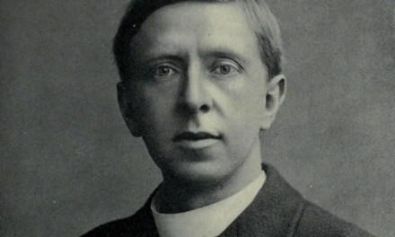 """[NOVITÀ IN LIBRERIA] """"Cristo nella Chiesa"""": la verità, l'unicità e l'attualità del cattolicesimo secondo mons. Robert Hugh Benson"""