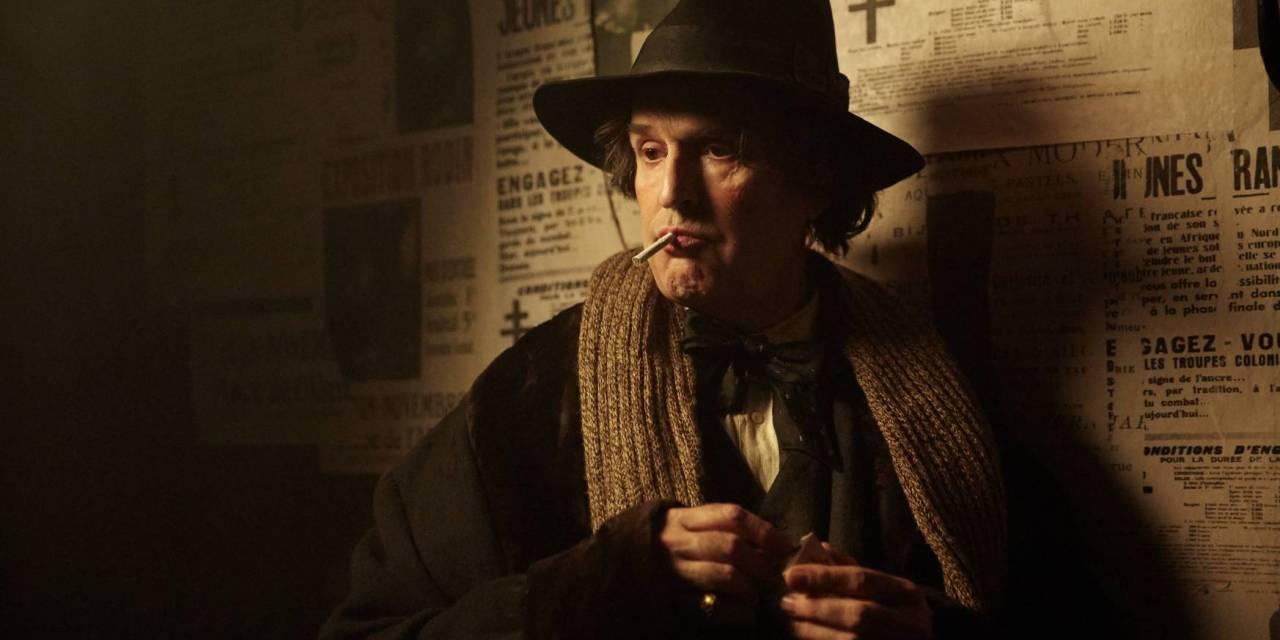 """[SPECIALE CINESPADA] """"The Happy Prince"""": Oscar Wilde, lo scrittore che fu Giuda di se stesso"""