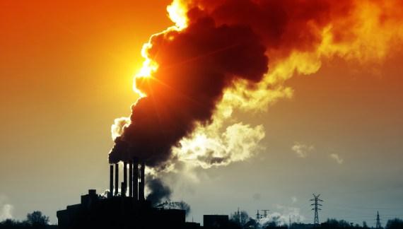Global warming: profezie avveratesi?