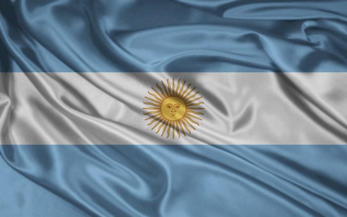 Il libero aborto: perché la partita giocata in Argentina non riguarda solo l'Argentina.
