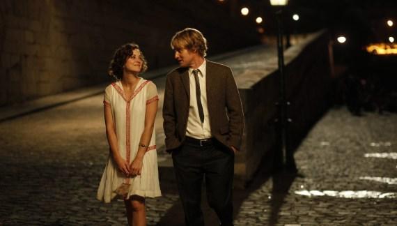 """[CINESPADA] """"Midnight in Paris"""": quella nostalgia che insegna ad amare il presente"""