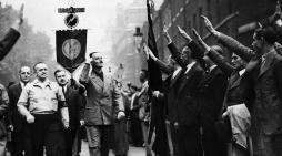 I cattolici britannici e il fascismo italiano: storie di convergenze parallele