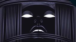 [CONSIGLI LIBRARI] Cinque romanzi distopici da leggere assolutamente!