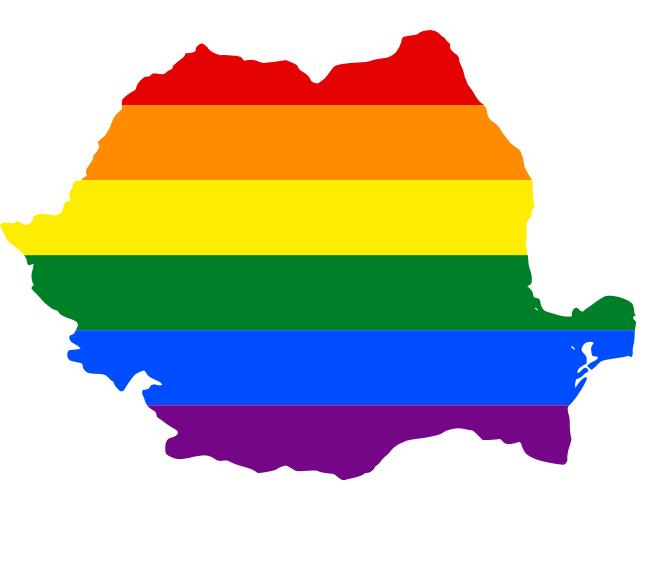 Referendum costituzionale in Romania per rendere impossibile il 'matrimonio omosessuale'